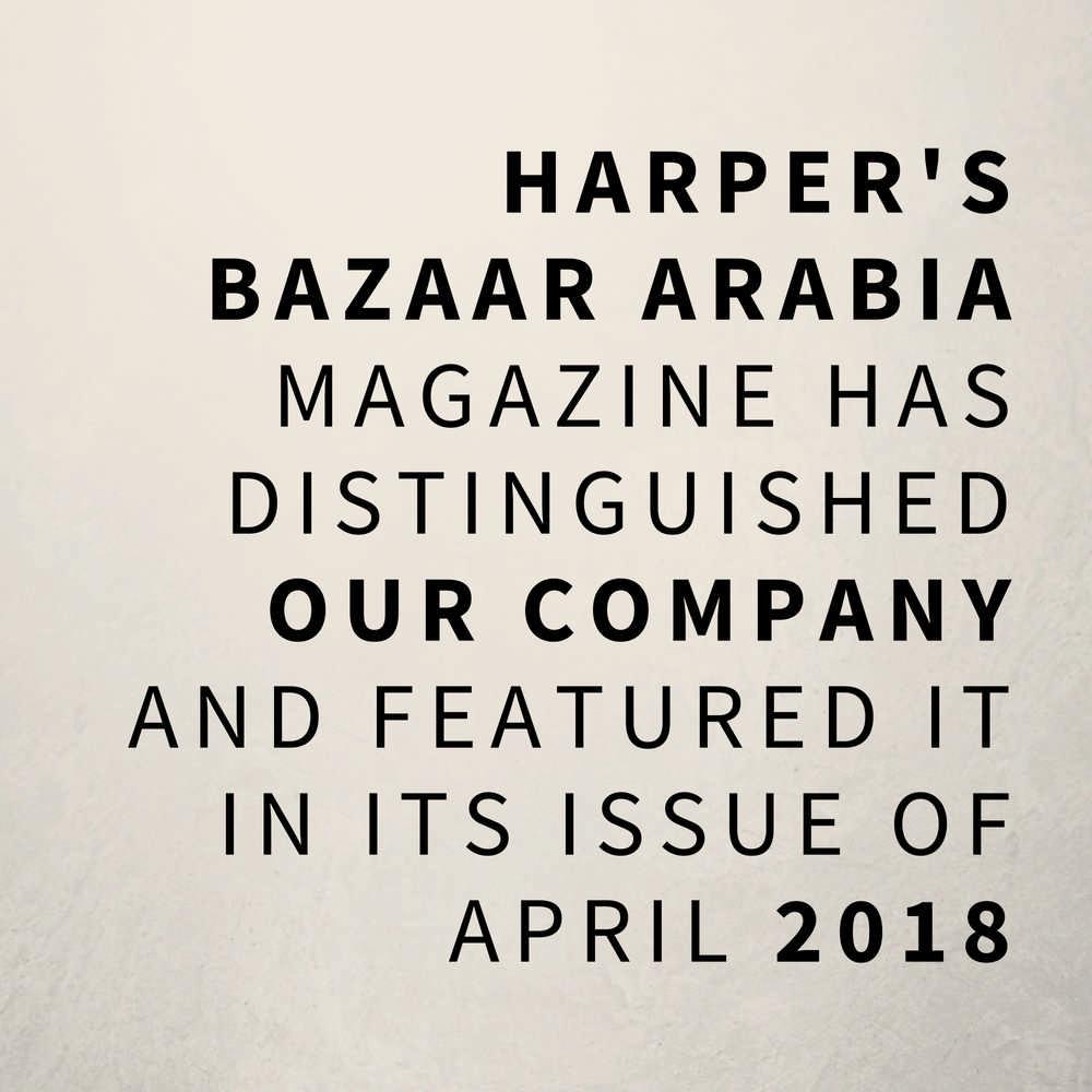 https://www.itsallgreekonme.gr/wp-content/uploads/2018/06/harpers-bazaar.jpg